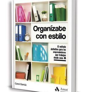 Organizate con estilo