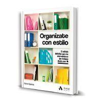 libros de organizacion