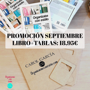 promocion libro y tablas de doblado