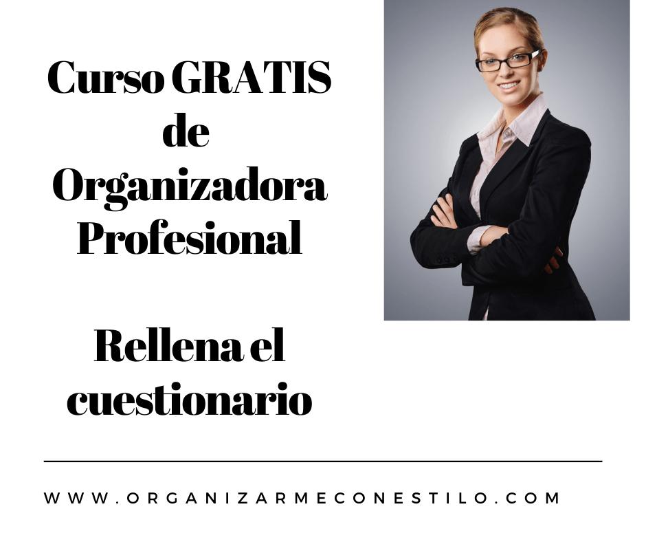 Curso-GRATIS-de-Organizadora-Profesional